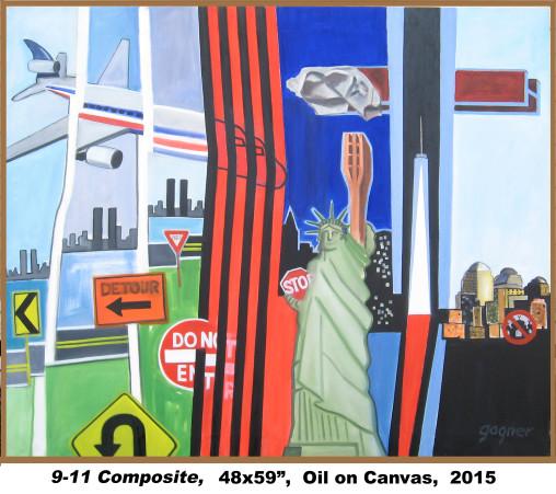 9-11 Composite