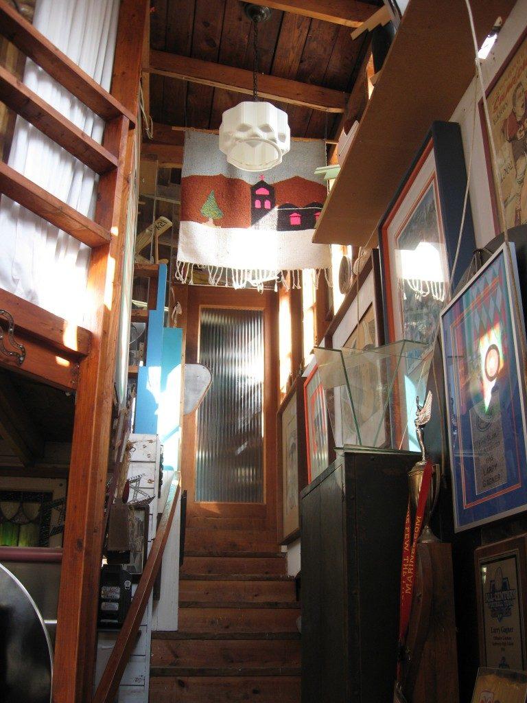 Loft-Stairs-768x1024