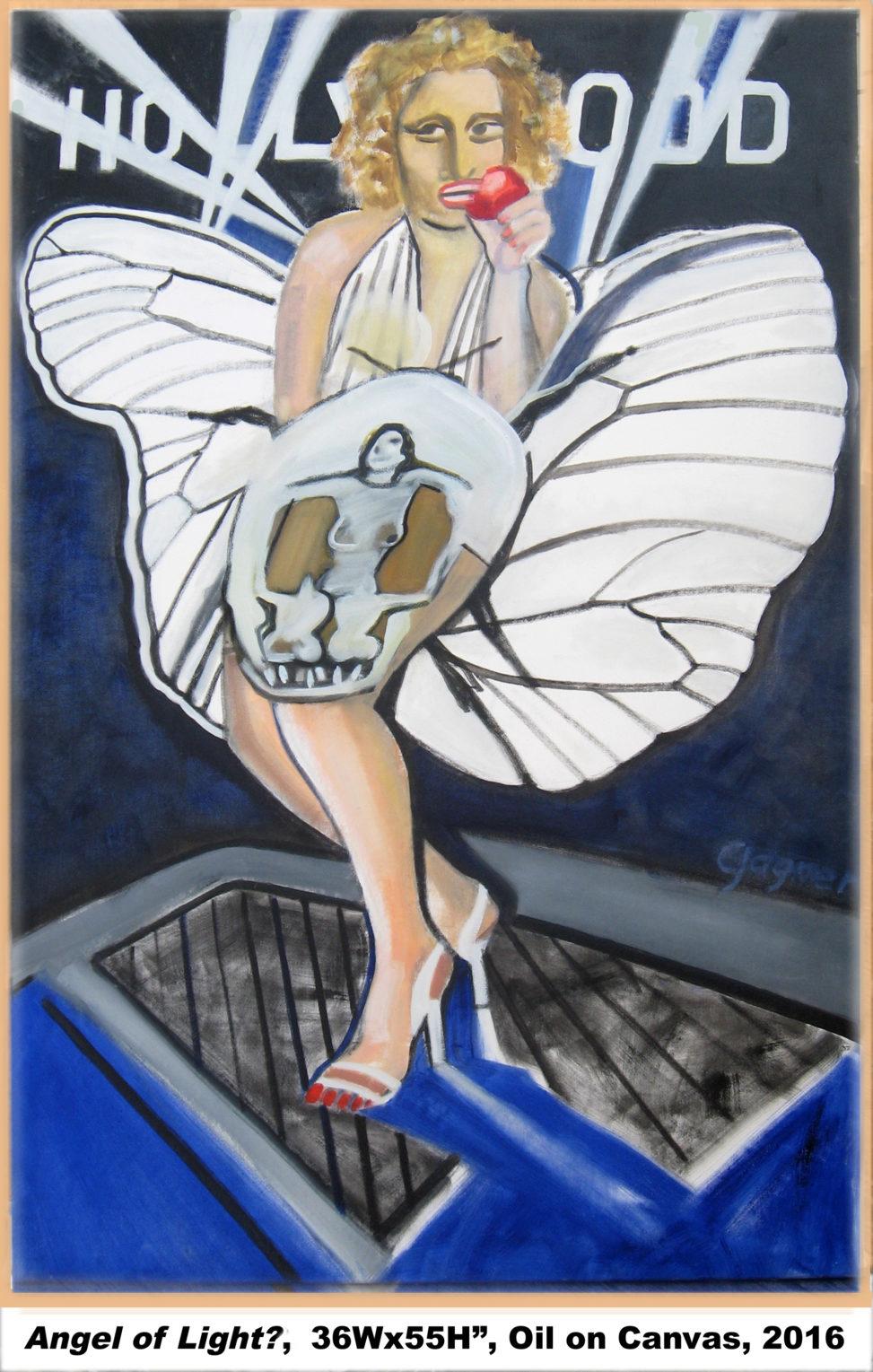 Angel_of_Light?