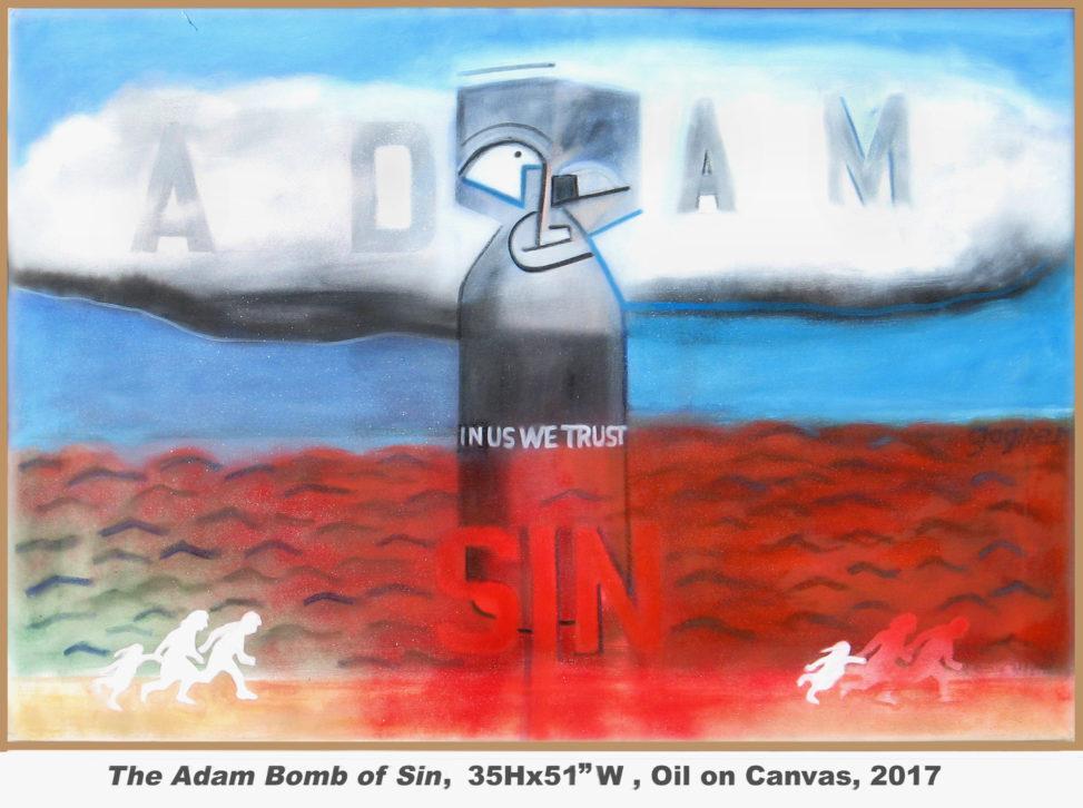 The_Adam_Bomb_of_Sin